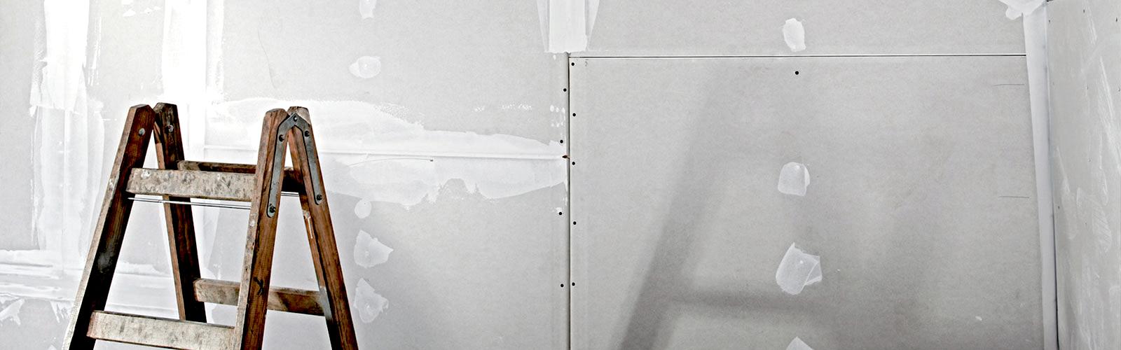 trockenbau und brandschutz von kipp gr nhoff. Black Bedroom Furniture Sets. Home Design Ideas